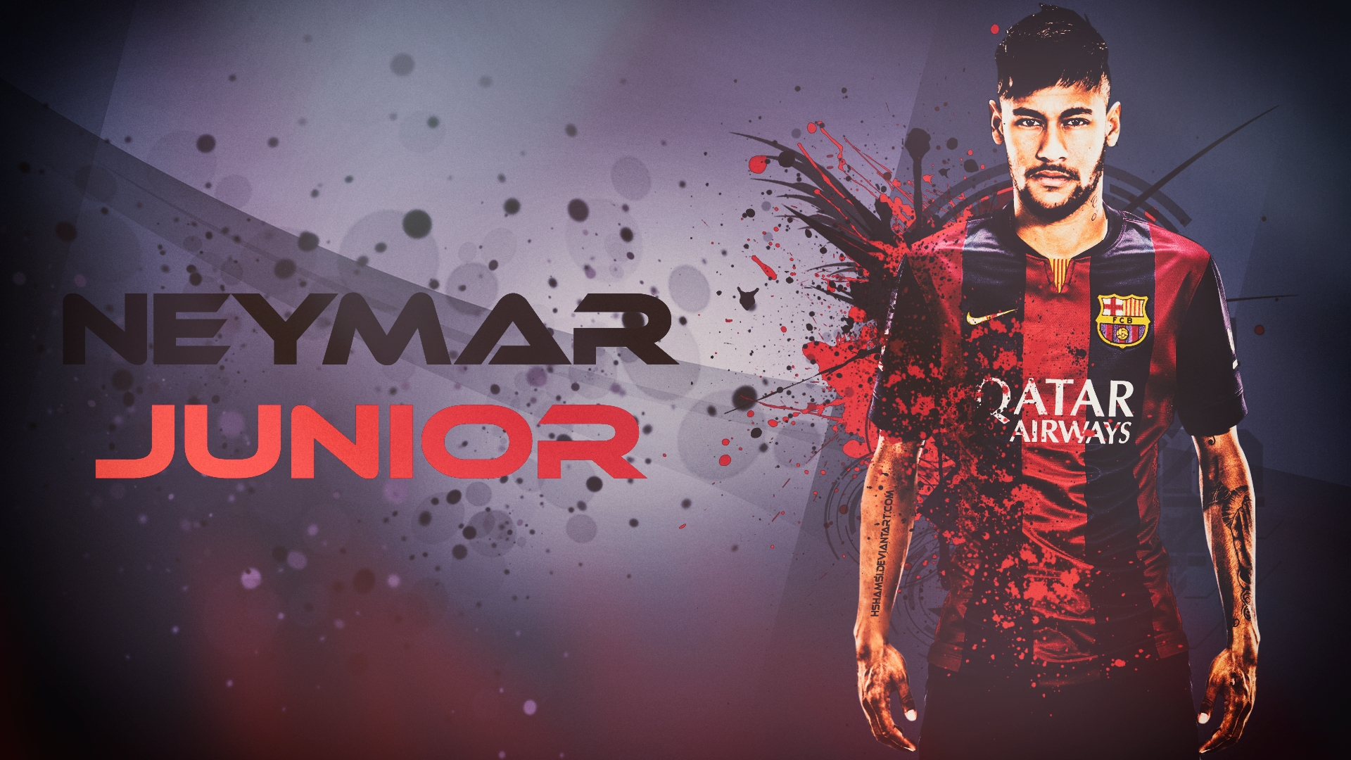 neymar hd wallpapers 2015 - wallpaper cave | images wallpapers