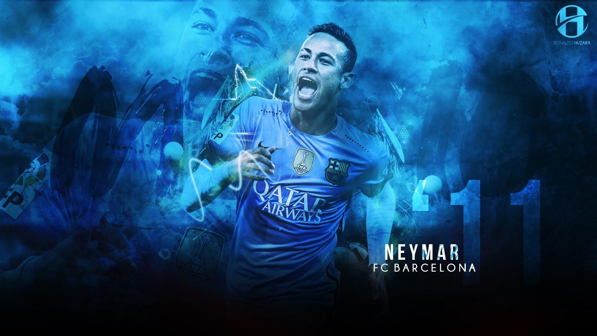 neymar jr. - best dribbling skills | 2016 | hd 1080i - youtube