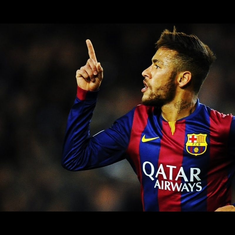 10 Top Neymar Jr Wallpaper 2015 FULL HD 1920×1080 For PC Desktop 2018 free download neymar jr e2978b the master of skills e2978b 2015 hd youtube 800x800