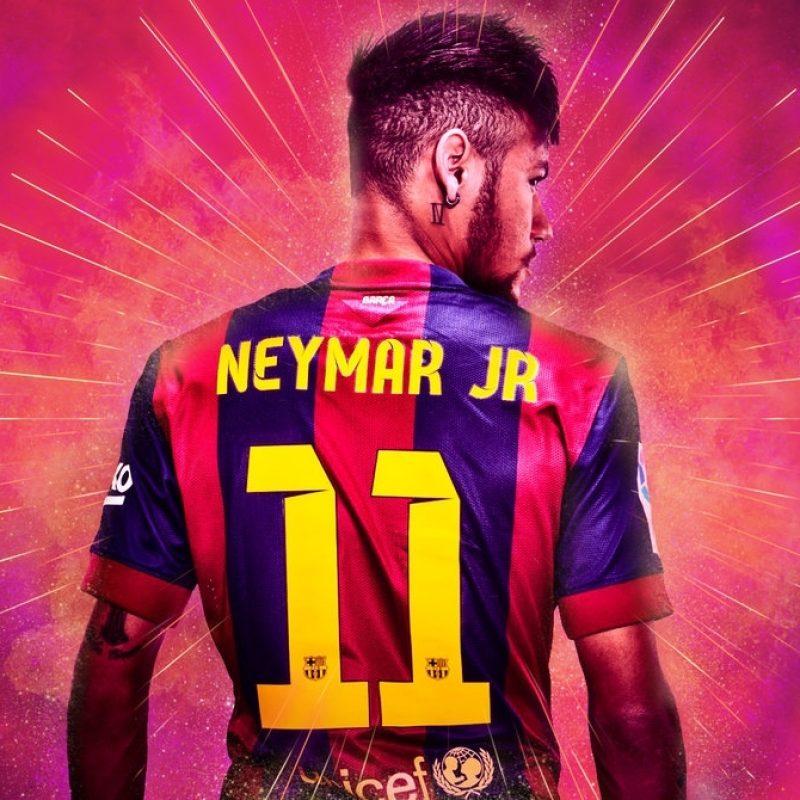 10 Top Neymar Jr Wallpaper 2015 FULL HD 1920×1080 For PC Desktop 2018 free download neymar jr hd wallpaper 2015selvedinfcb on deviantart 800x800