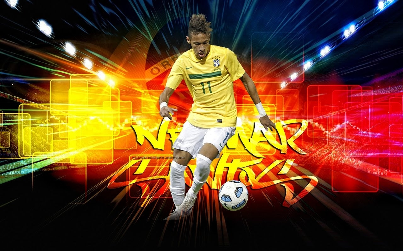 10 New Cool Backgrounds Hd Music Full Hd 1920 1080 For Pc: 10 New Cool Pictures Of Neymar FULL HD 1920×1080 For PC