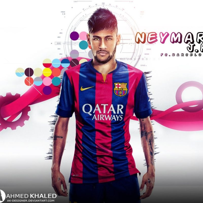 10 Top Neymar Jr Wallpaper 2015 FULL HD 1920×1080 For PC Desktop 2018 free download neymar jr wallpaperak designer on deviantart 800x800