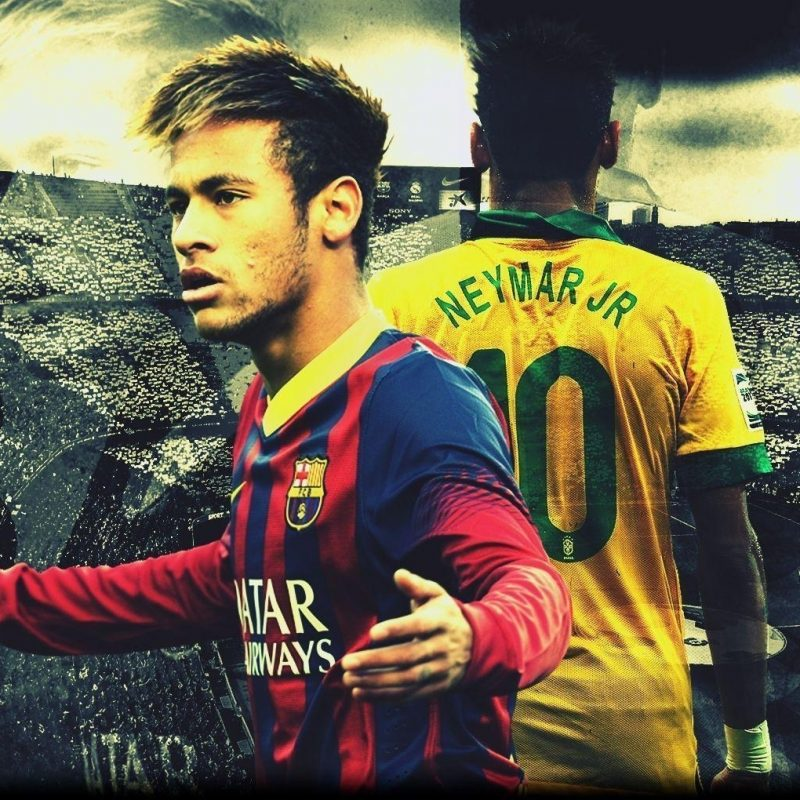 10 Top Neymar Jr Wallpaper 2015 FULL HD 1920×1080 For PC Desktop 2018 free download neymar jr wallpapers 2016 hd wallpaper cave 800x800