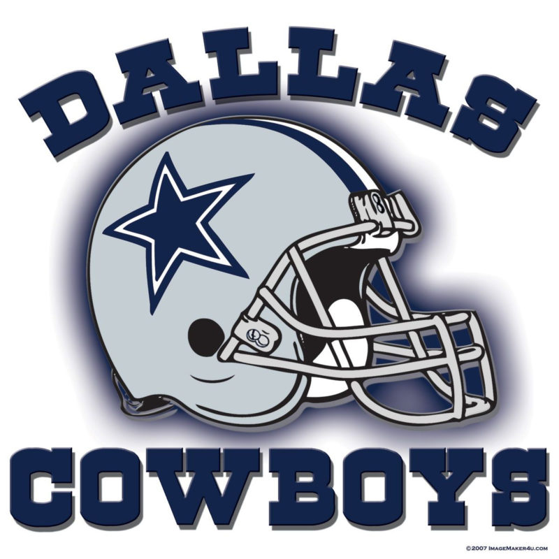 10 Most Popular Images Of Dallas Cowboys FULL HD 1080p For PC Desktop 2020 free download nfc clash cowboys start 2018 on the road at carolina and predictions 800x800