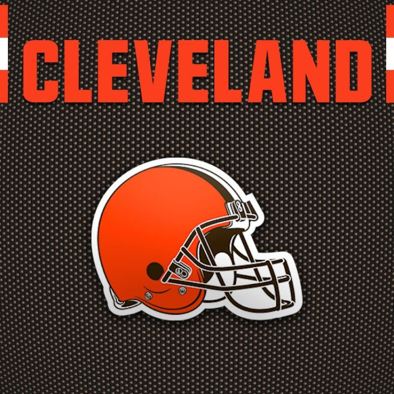 cleveland browns nfl iphone wallpaper t