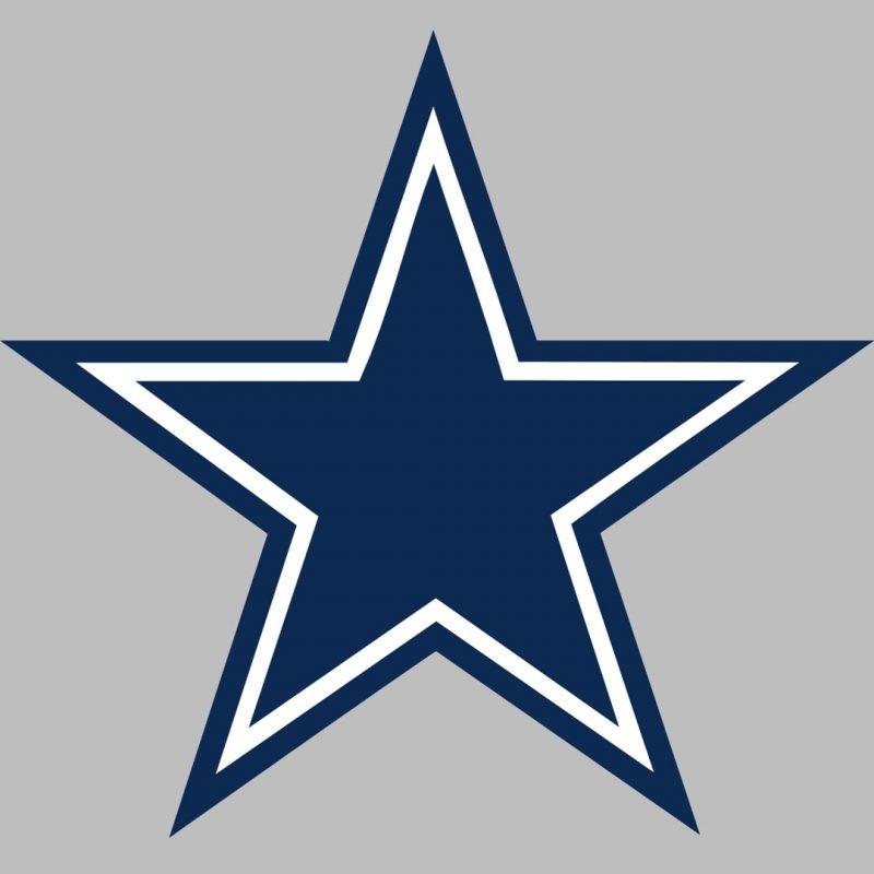 10 Latest Dallas Cowboys Logo Image FULL HD 1920×1080 For PC Desktop 2018 free download nfl dallas cowboys logo blue on silver grey 1920x1080 hd nfl 800x800