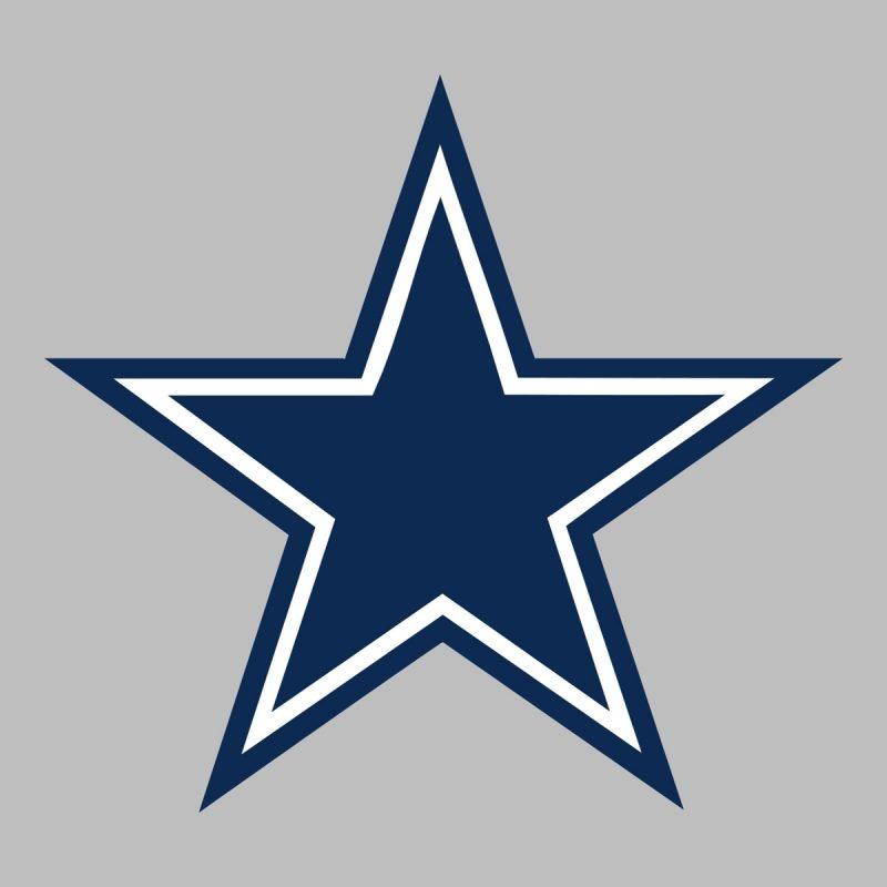 10 Latest Dallas Cowboys Logo Image FULL HD 1920×1080 For PC Desktop 2018 free download nfl dallas cowboys logo blue on 1920x1200 333 wide osburn concrete 800x800