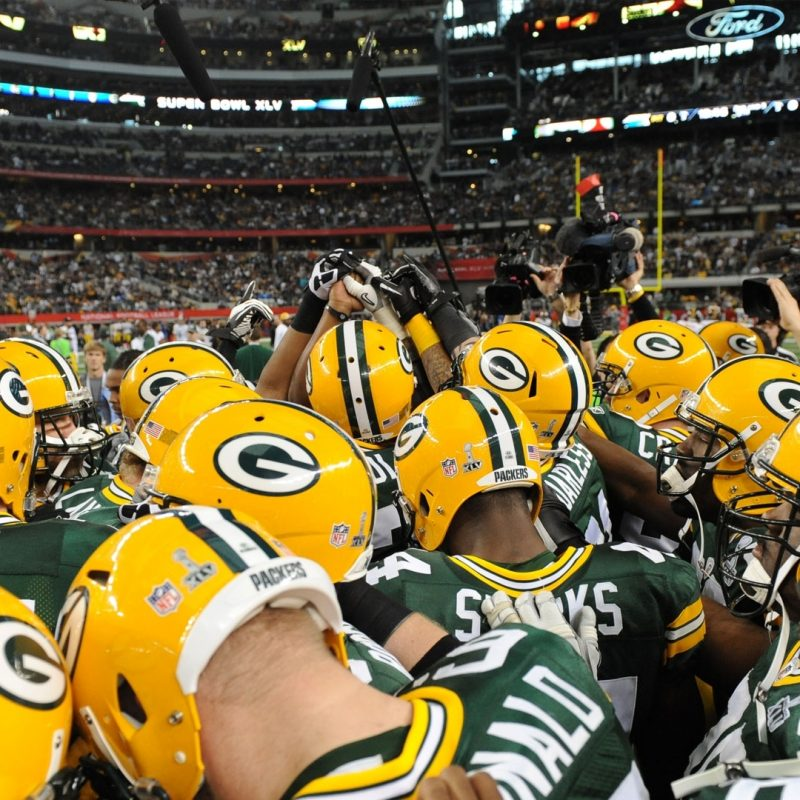 10 New Green Bay Packers Wallpaper 2016 FULL HD 1920×1080 For PC Background 2018 free download nfl green bay packers team hudle 1920x1080 hd nfl green bay packers 800x800