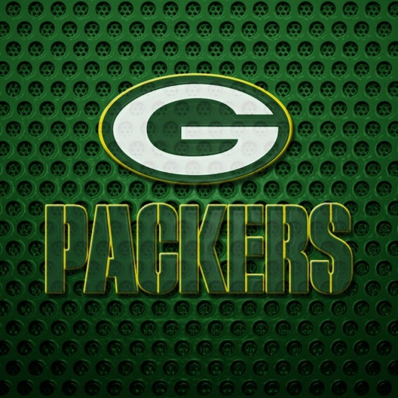 10 New Free Green Bay Packers Wallpapers FULL HD 1920×1080 For PC Background 2018 free download nfl green bay packers wallpaperideal27 on deviantart 800x800