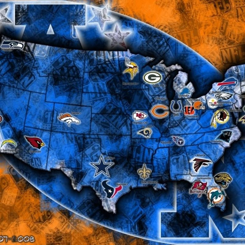10 New All Nfl Teams Wallpaper FULL HD 1920×1080 For PC Desktop 2020 free download nfl live wallpaper android apps on google play hd wallpapers 800x800