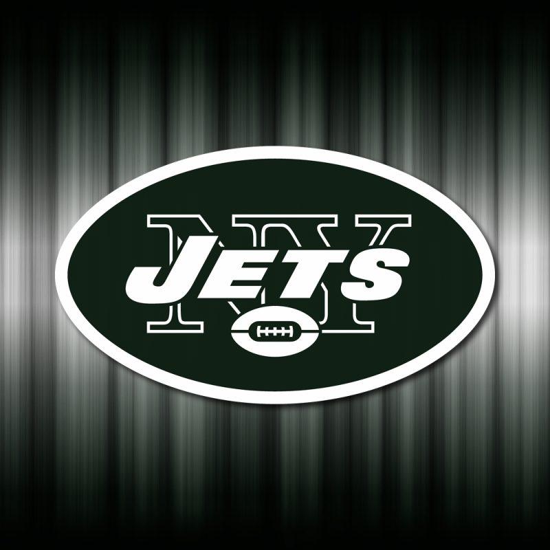 10 Best Ny Jets Logo Wallpaper FULL HD 1080p For PC Desktop 2020 free download nfl logo new york jets wallpaper 2018 in football 2 800x800