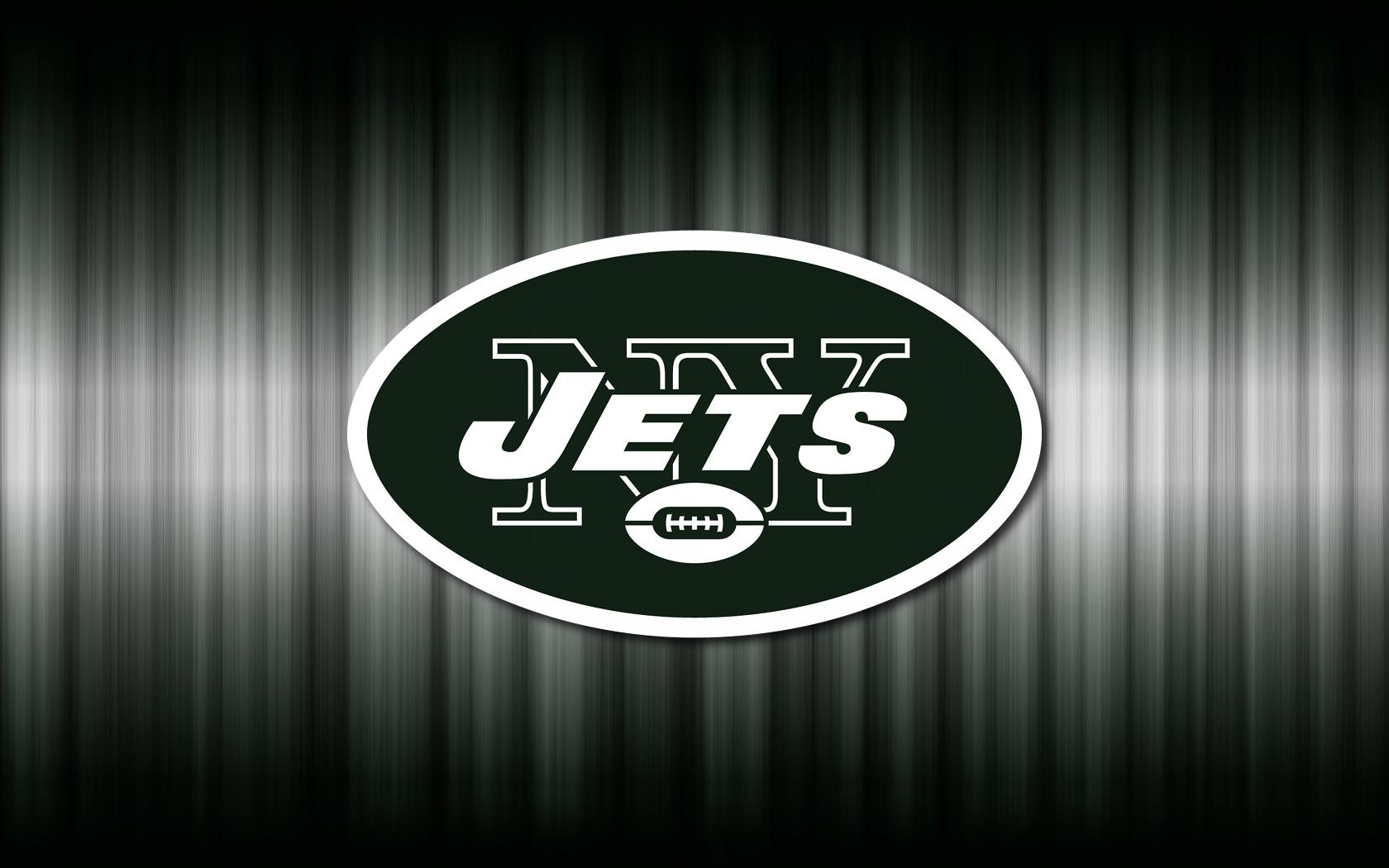 nfl logo new york jets wallpaper 2018 in football
