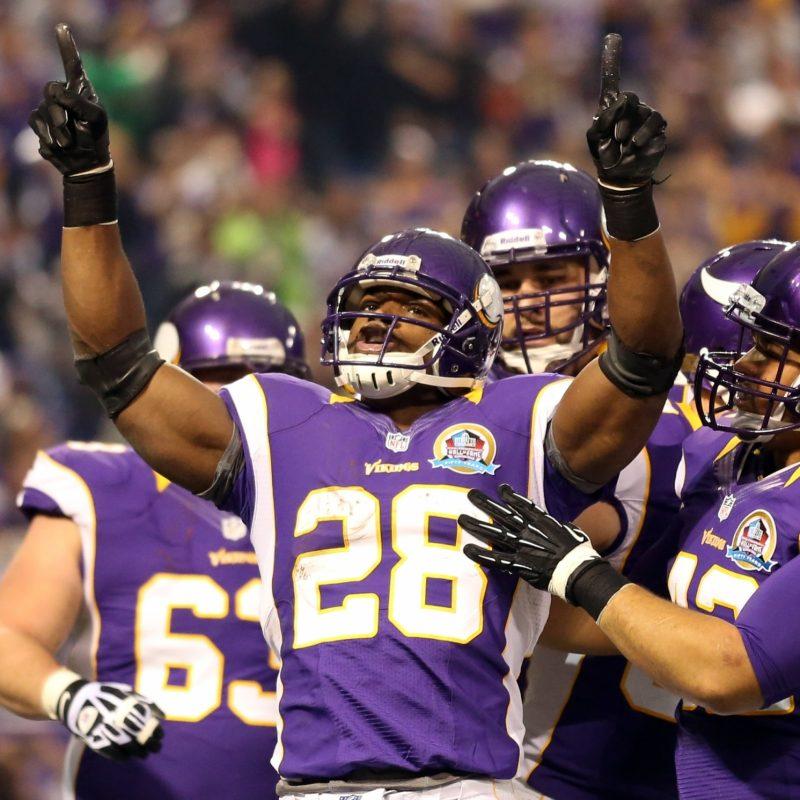 10 Latest Minnesota Vikings Team Pictures FULL HD 1920×1080 For PC Desktop 2021 free download nfl news and rumors minnesota vikings adrian peterson teddy 800x800