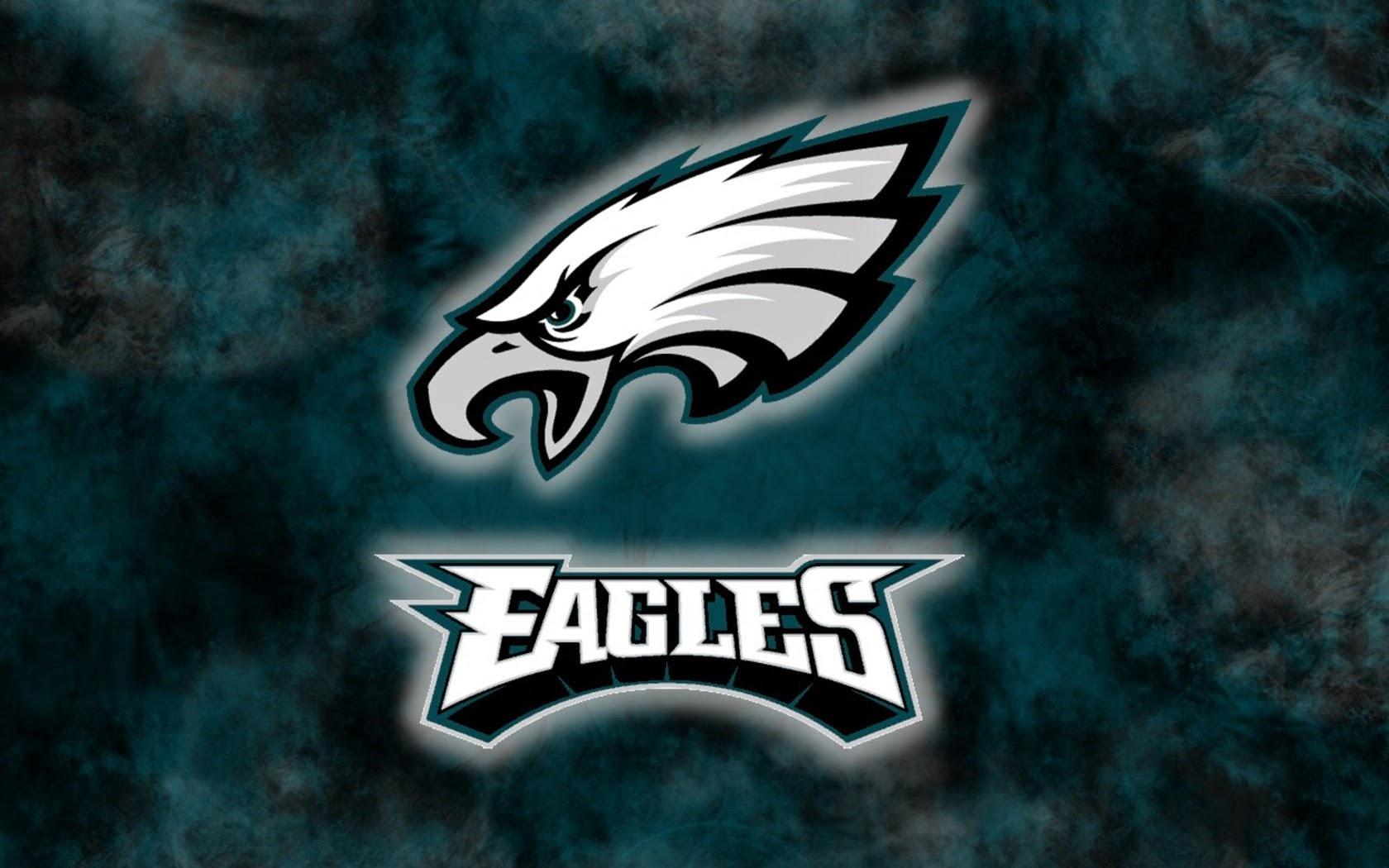 10 New Philadelphia Eagles Hd Wallpaper FULL HD 1080p For ...