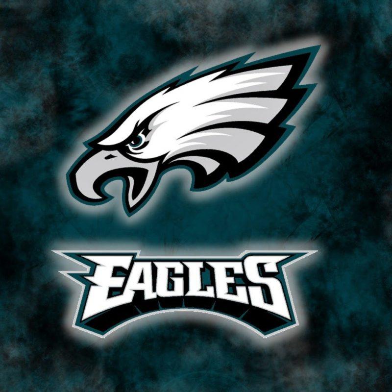 10 Latest Philadelphia Eagles Logo Wallpapers FULL HD 1920×1080 For PC Desktop 2018 free download nfl philadelphia eagles wallpaper 2018 in football 800x800