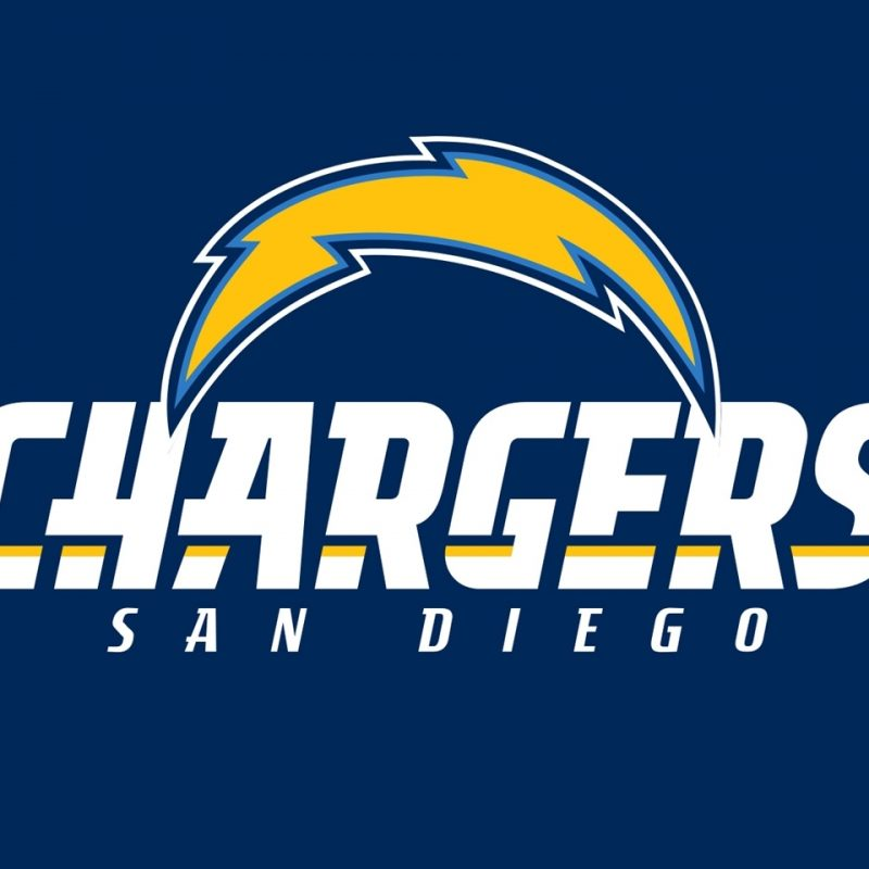 10 Most Popular San Diego Chargers Logo Pictures FULL HD 1080p For PC Desktop 2021 free download nfl team preview san diego chargers good if it goes 800x800