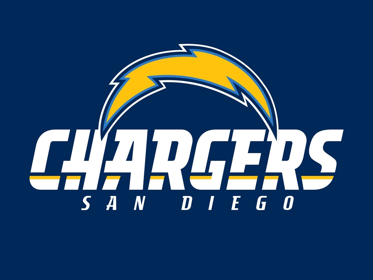 nfl team preview: san diego chargers - good if it goes