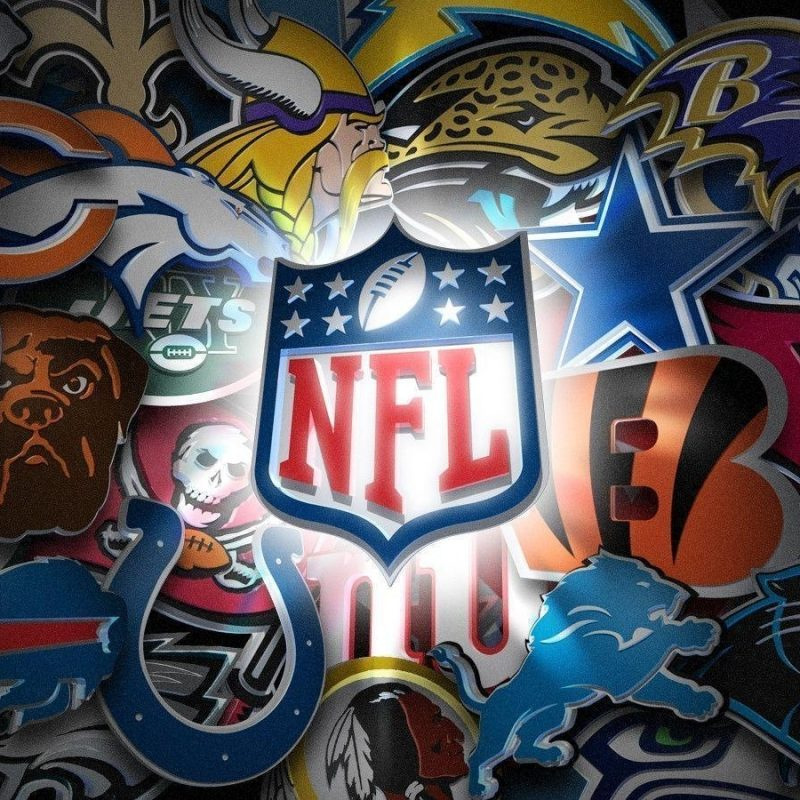 10 New All Nfl Teams Wallpaper FULL HD 1920×1080 For PC Desktop 2020 free download nfl teams wallpapers 2016 wallpaper cave 800x800