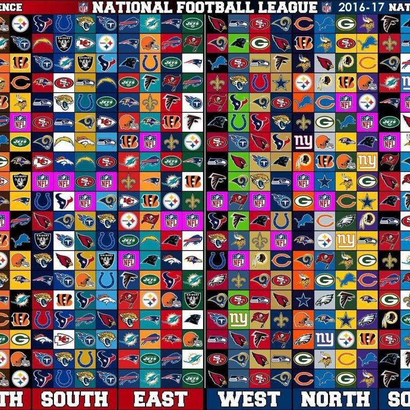 10 New All Nfl Teams Wallpaper FULL HD 1920×1080 For PC Desktop 2021 free download nfl teams wallpapers 2016 wallpaper cave nfl live wallpaper 2017 800x800
