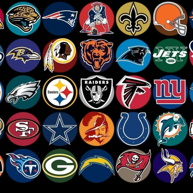 10 New All Nfl Teams Wallpaper FULL HD 1920×1080 For PC Desktop 2020 free download nfl teams wallpapers 2017 wallpaper cave 800x800