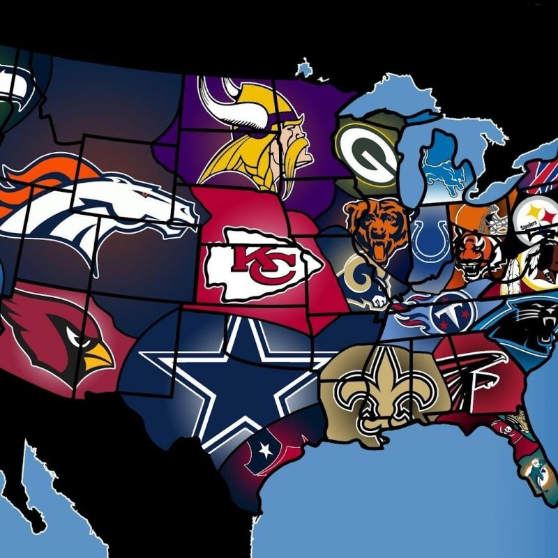 10 New All Nfl Teams Wallpaper FULL HD 1920×1080 For PC Desktop 2020 free download nfl teams wallpapers wallpaper wallpapers pinterest football 800x800