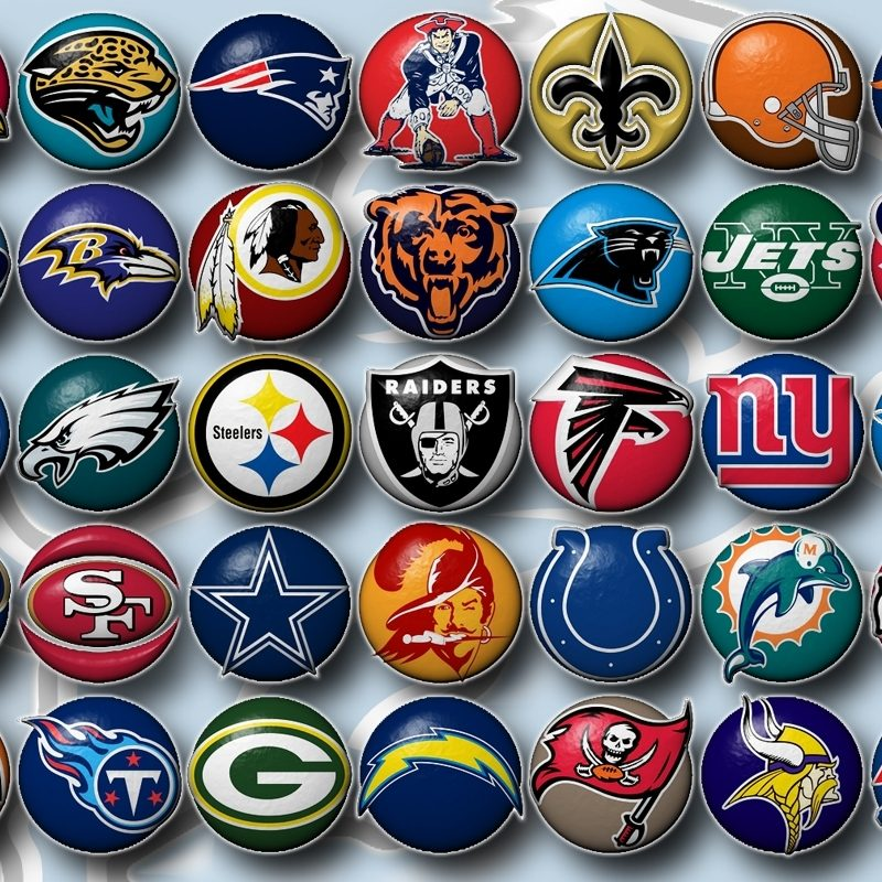 10 Top Nfl Football Wallpapers Free Download FULL HD 1920×1080 For PC Background 2021 free download nfl wallpaper 14487 1280x800 px hdwallsource 800x800