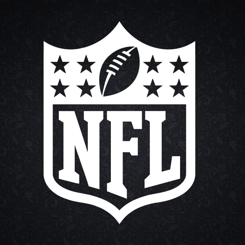 10 Latest Nfl Logo High Resolution FULL HD 1080p For PC Background 2018 free download nfl wallpaper bdfjade 800x800
