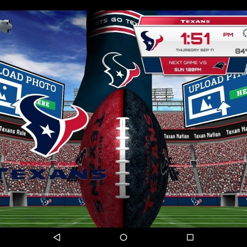 10 New Nfl Wallpapers For Android FULL HD 1080p For PC Background 2018 free download nfl