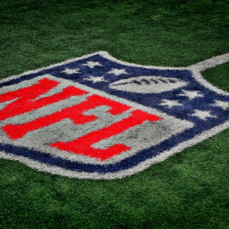 10 Latest Nfl Wallpaper For Android FULL HD 1080p For PC Desktop 2018 free download nfl wallpapers for android android live wallpaper download 800x800