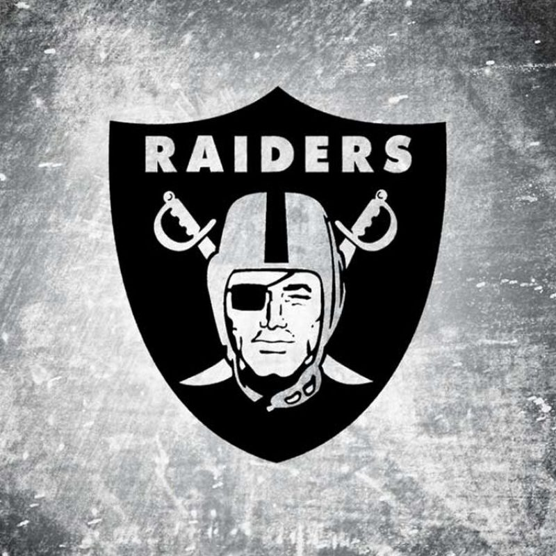 10 Latest Oakland Raider Iphone Wallpaper FULL HD 1920×1080 For PC Desktop 2020 free download nfl wallpapers for iphone 6 plus wallpapers pinterest wallpaper 800x800