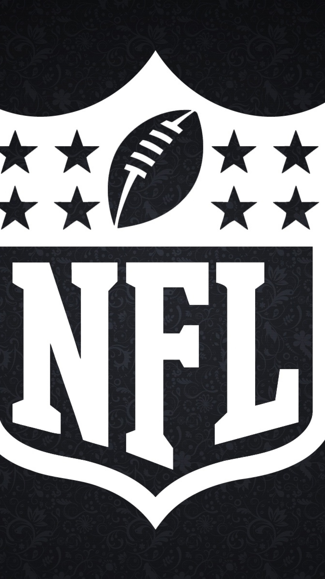 Title Nfl Wallpapers Iphone 6 Impremedia Dimension 1080 X 1920 File Type JPG JPEG