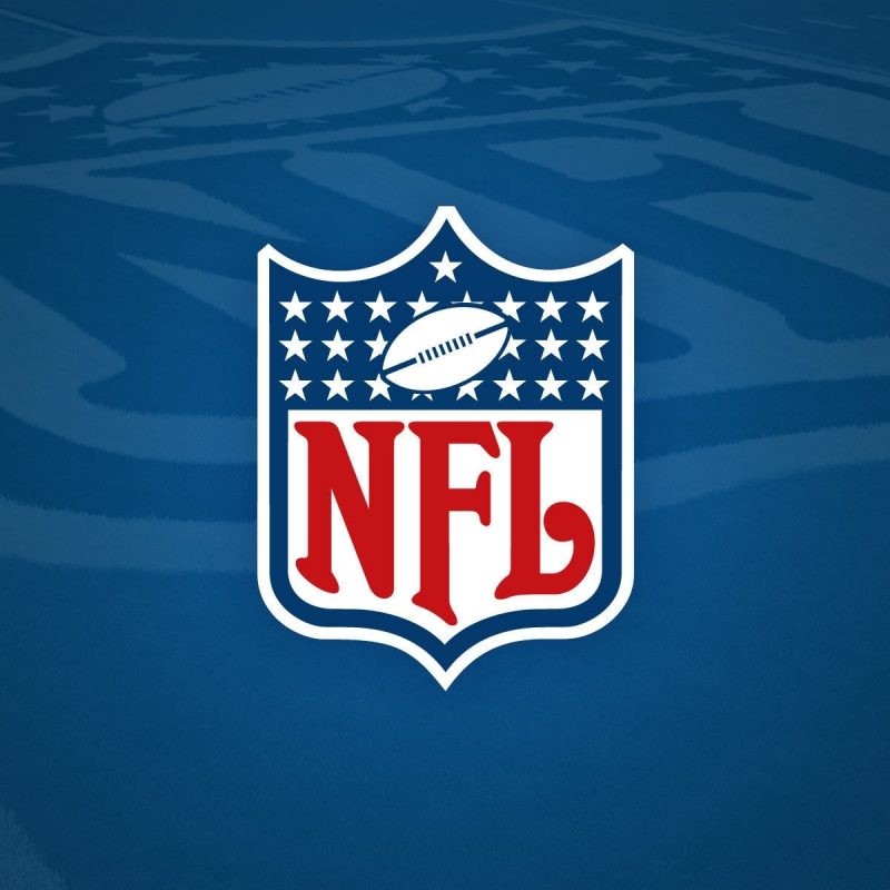 10 New Nfl Wallpapers For Android FULL HD 1080p For PC Background 2020 free download %name