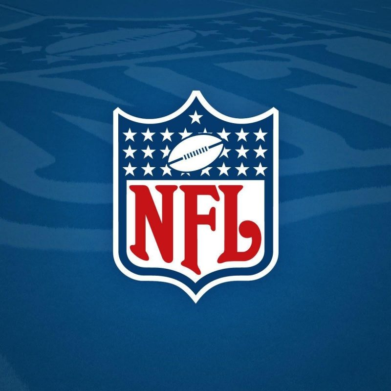 10 Latest Nfl Wallpaper For Android FULL HD 1080p For PC Desktop 2018 free download nfl wallpapers wallpaper cave 800x800