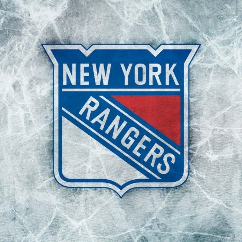 10 Best New York Rangers Wallpaper Hd FULL HD 1920×1080 For PC Background 2020 free download nhl new york rangers logo ice wallpapers hd free desktop 800x800