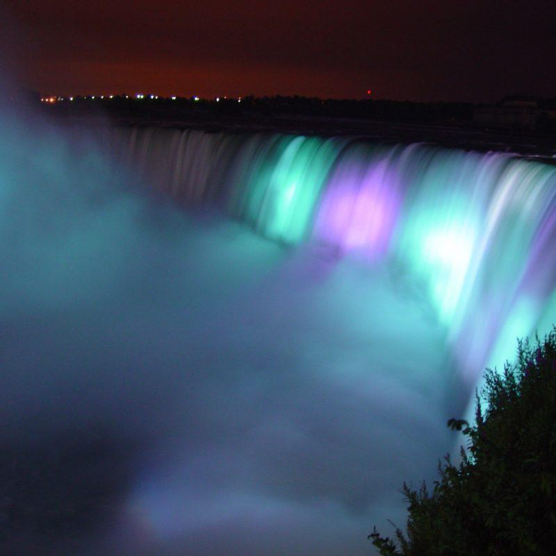 10 Most Popular Niagara Falls At Night Hd FULL HD 1920×1080 For PC Desktop 2018 free download niagara falls at night places ive been pinterest niagara 800x800