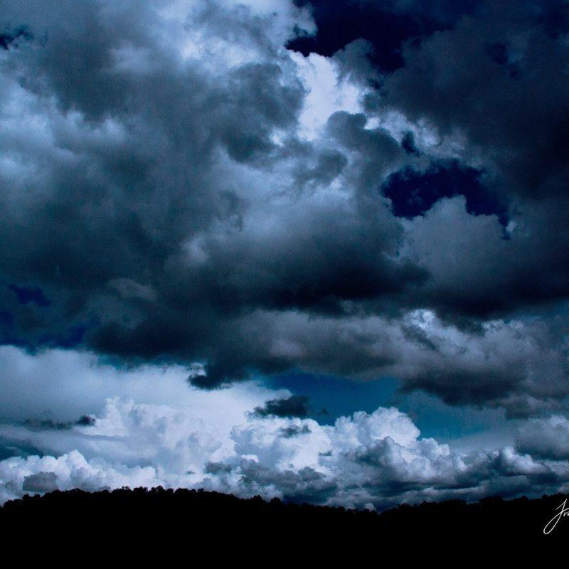 10 Best Dark Sky Hd Wallpaper FULL HD 1920×1080 For PC Desktop 2021 free download nice dark sky photo 12236 hdwpro 800x800