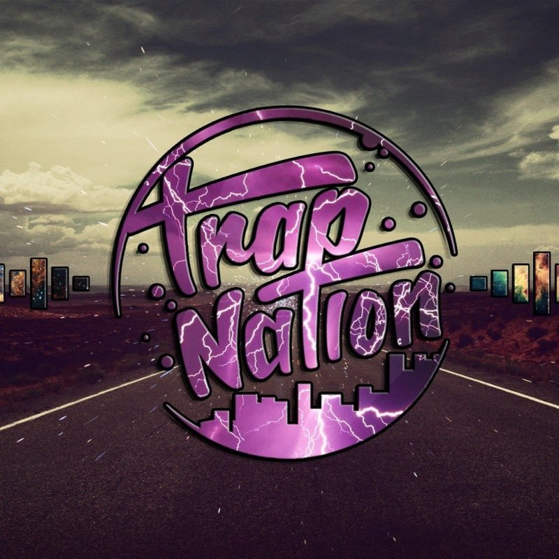 10 Best Trap Nation Live Wallpaper FULL HD 1920×1080 For PC Desktop 2020 free download nice hd wallpapers collection 46 of trap fine pics 800x800