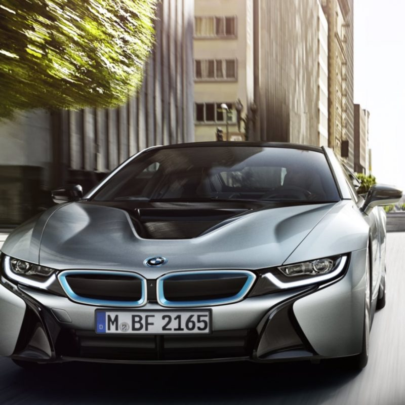 10 Best Bmw I8 Wallpaper Iphone FULL HD 1080p For PC Background 2020 free download nice iphone 6s free fond ecran mobile paradise 197 check more at 800x800