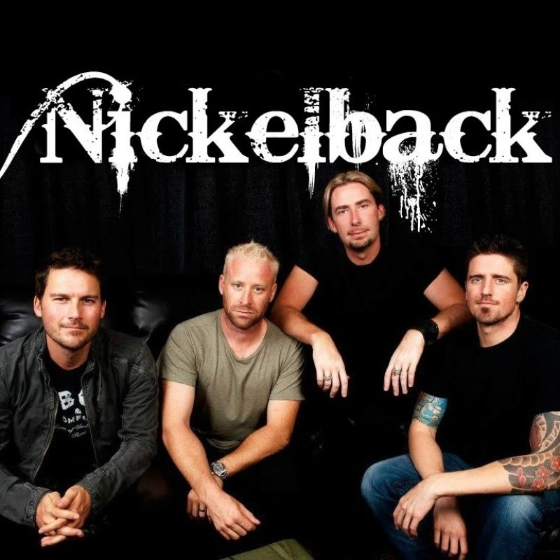 10 Top Pics Of Nickle Back FULL HD 1920×1080 For PC Background 2018 free download nickelback best songs 2001 2011 high quality 440 kbps stereo 800x800