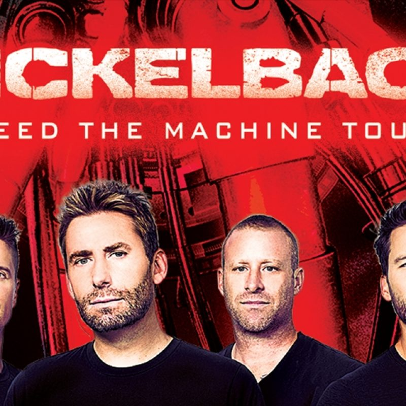 10 Top Pics Of Nickle Back FULL HD 1920×1080 For PC Background 2018 free download nickelback home 800x800