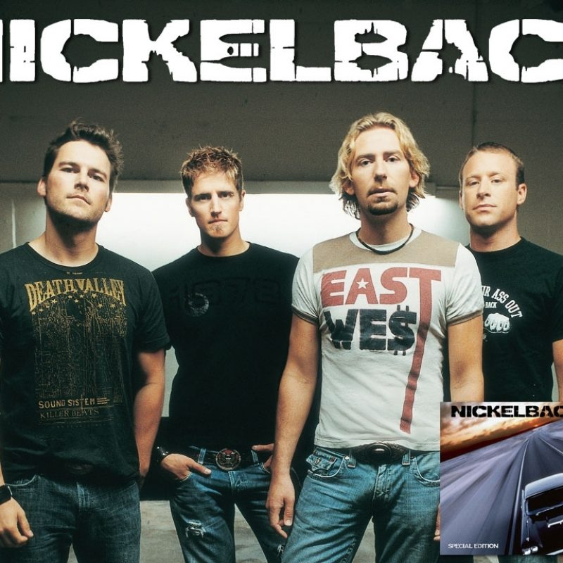 10 Top Pics Of Nickle Back FULL HD 1920×1080 For PC Background 2018 free download nickelback know your meme 800x800
