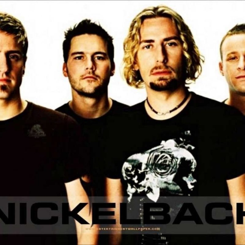 10 Top Pics Of Nickle Back FULL HD 1920×1080 For PC Background 2018 free download nickelback top 25 songs youtube 800x800