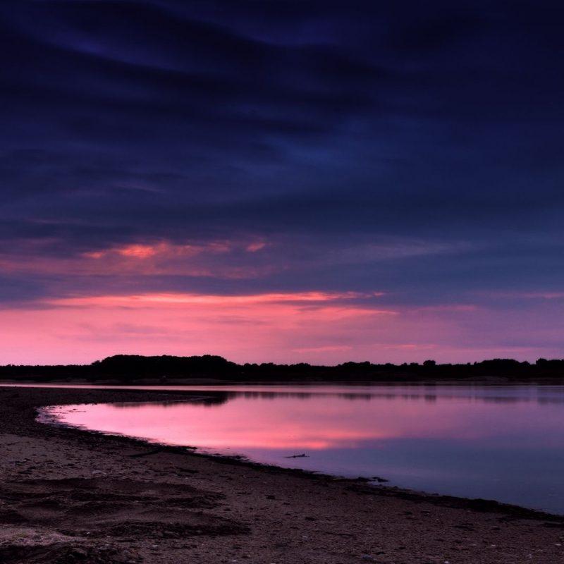 10 New Beach At Night Wallpaper FULL HD 1080p For PC Background 2018 free download night beach wallpaper wide uiz earth pinterest beach night 800x800