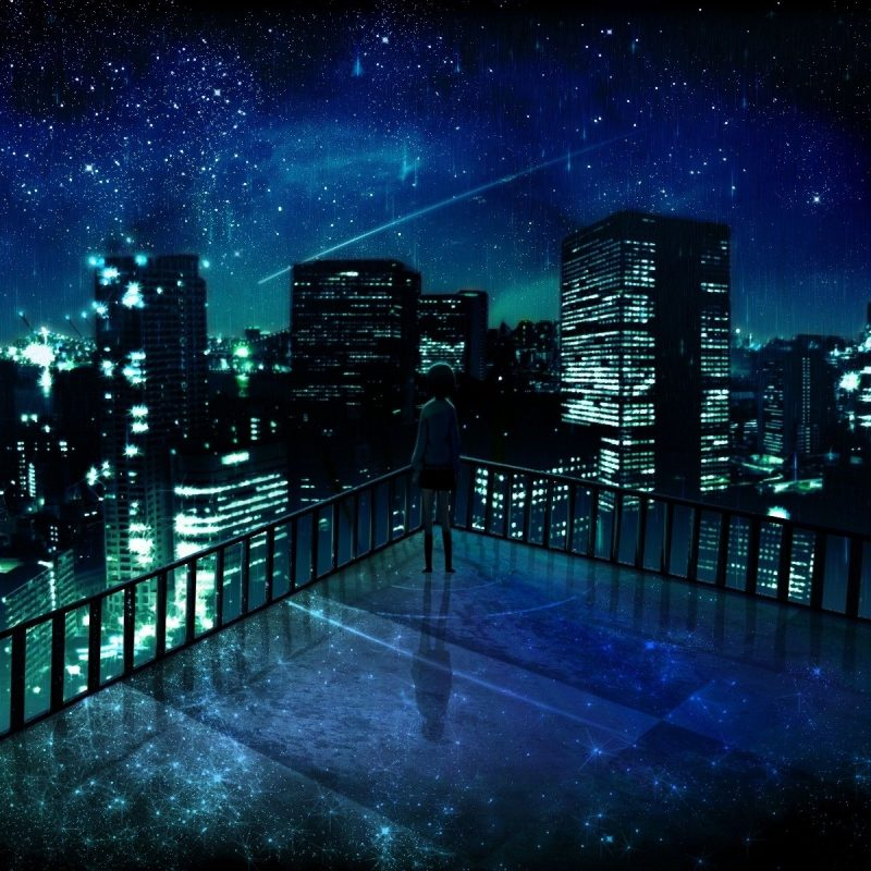 10 Most Popular Anime City Street Background Night FULL HD 1080p For PC Background 2021 free download night city anime wallpaper desktop 72722 wallpaper environment 800x800