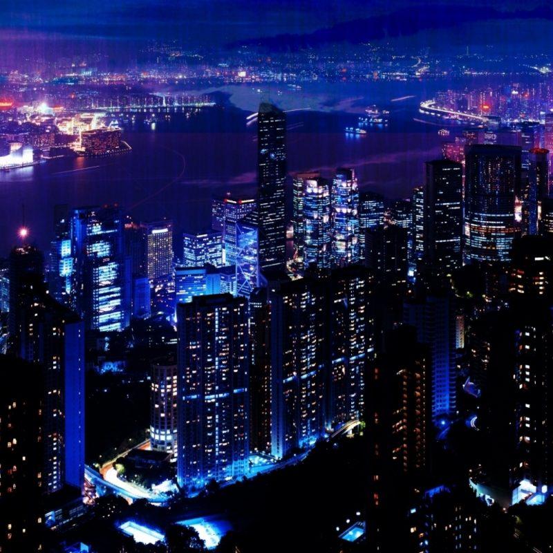 10 New Night City Wallpaper Hd FULL HD 1920×1080 For PC Desktop 2018 free download night city e29da4 4k hd desktop wallpaper for 4k ultra hd tv e280a2 wide 800x800