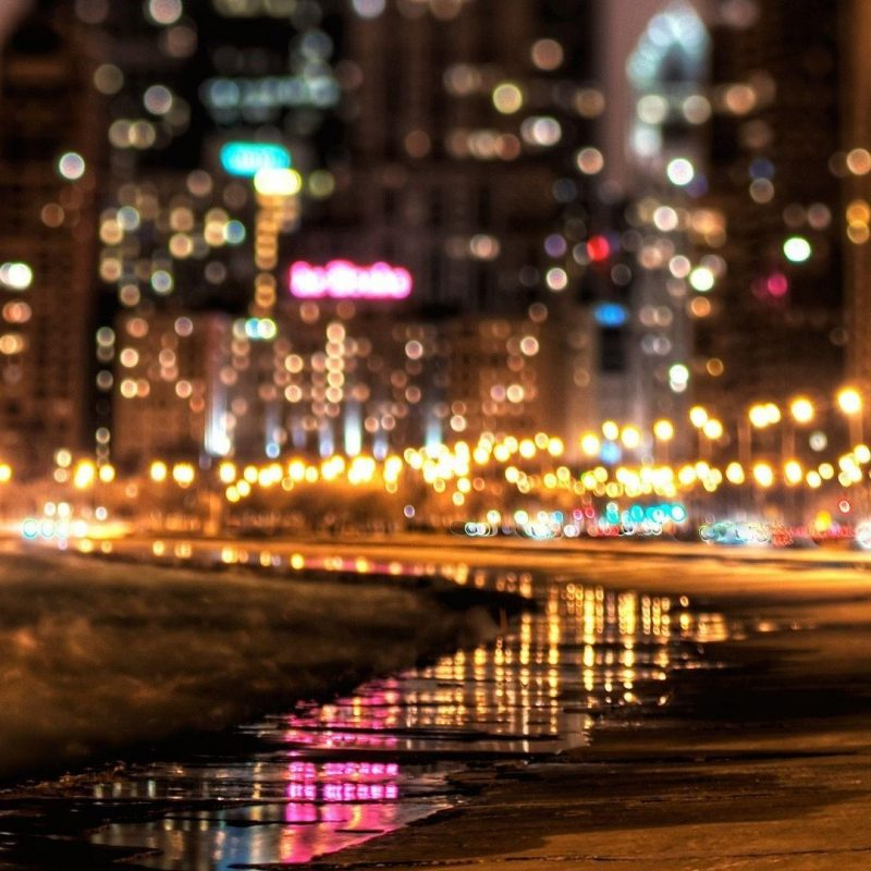 10 Most Popular City Lights Hd Wallpaper FULL HD 1920×1080 For PC Desktop 2018 free download night city lights wallpaper wallpaper studio 10 tens of 800x800