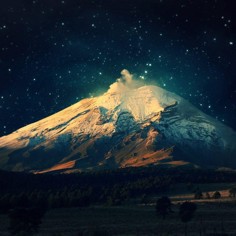 10 Most Popular Night Time Wallpaper Hd FULL HD 1920×1080 For PC Background 2020 free download night mountain wallpaper hd pixelstalk 800x800