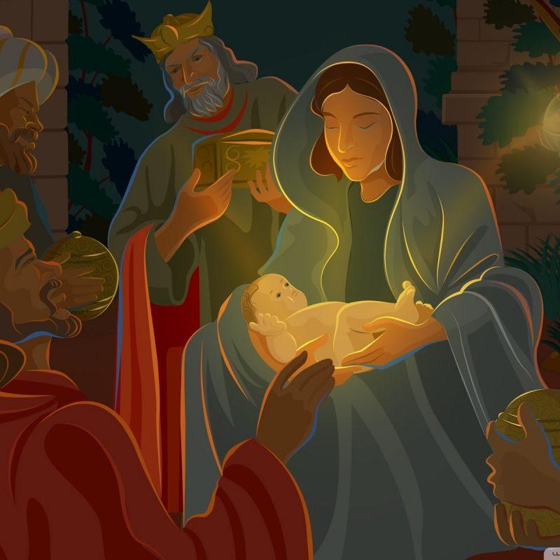 10 New Birth Of Jesus Wallpaper FULL HD 1920×1080 For PC Desktop 2018 free download night of jesus christ birth e29da4 4k hd desktop wallpaper for 4k ultra 800x800