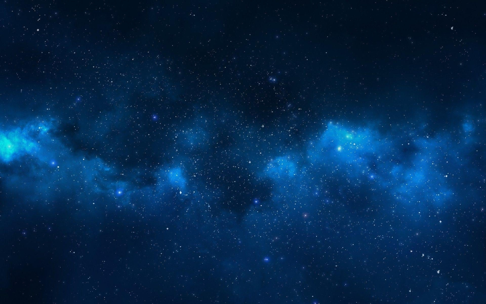 night sky backgrounds - wallpaper cave
