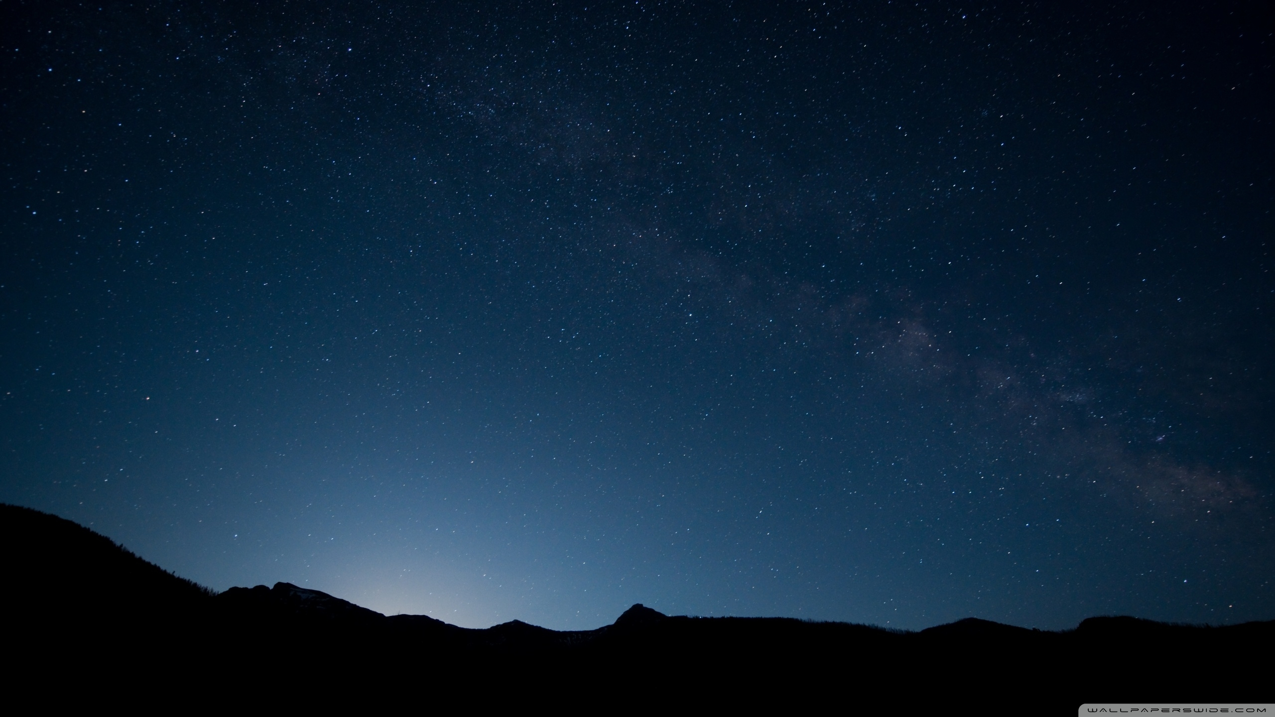 10 most popular hd night sky wallpaper full hd 1080p for